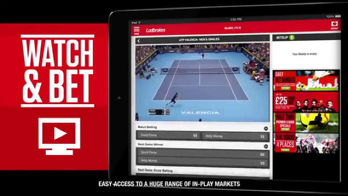 ladbrokes-live-streaming