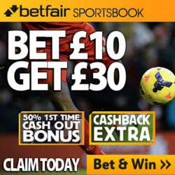 how to get free bets on ladbrokes