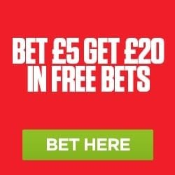 Ladbrokes Free Bet Promo Code & Other Sports Promos